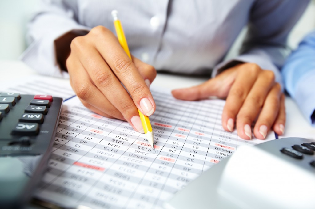 Why not learn more about  CPAs?